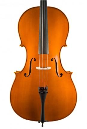 Violoncelli - image